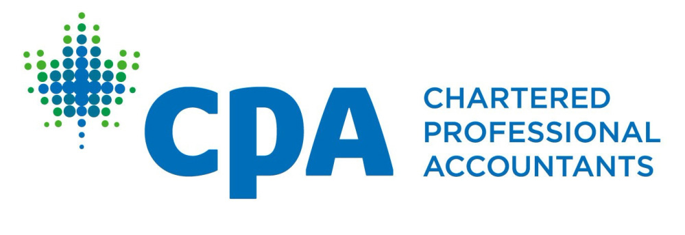 CPA of Alberta